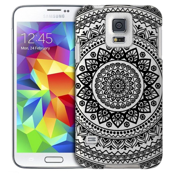 Best rooted apps for samsung galaxy s5