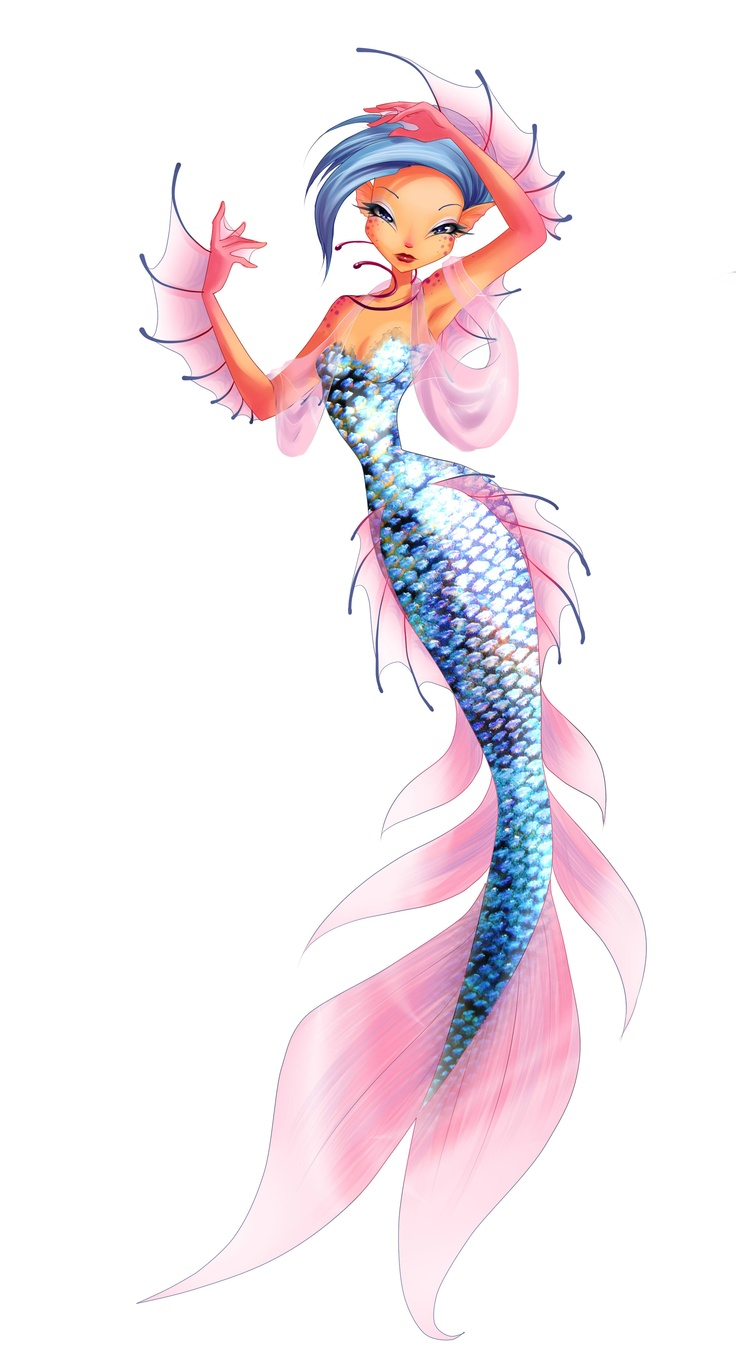 164 Best Images About Winx Club On Pinterest