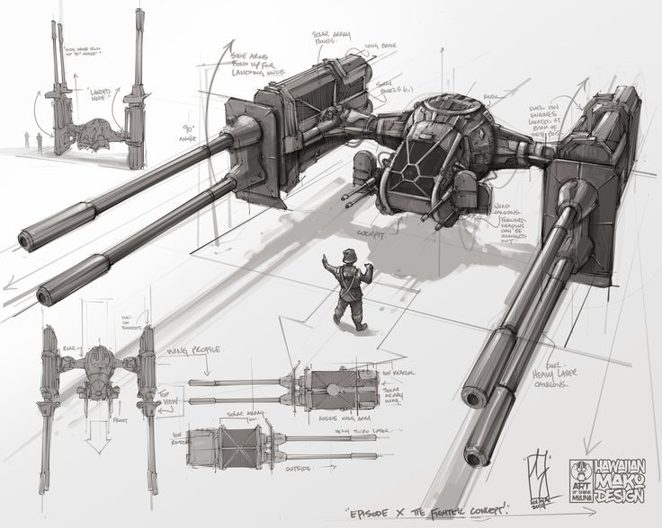 Image result for star wars concept art and new republic corvettes