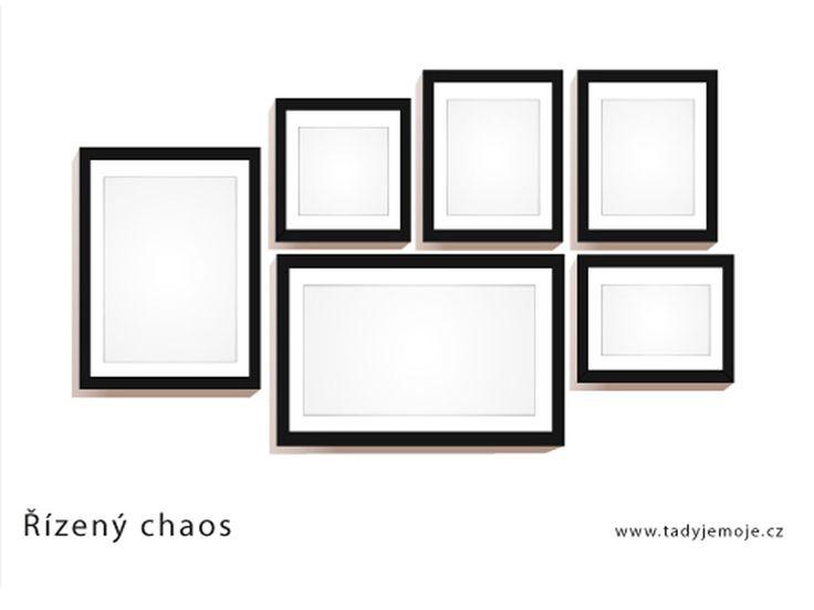 frame_idea_rizeny chaos