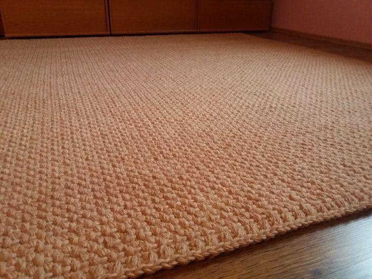 Square Rug/Rectangular Rug 150 cm/200 cm/Rugs/Rug/Area Rugs/Floor Rugs/Large Rugs/Handmade Rug/Carpet/Wool Rug by AnuszkaDesign on Etsy
