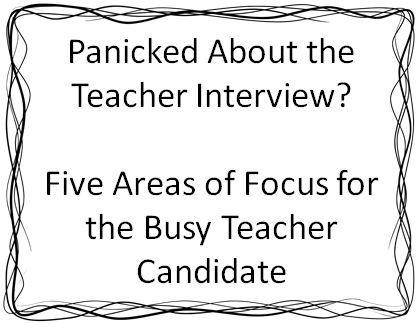 12 best Good to know images on Pinterest - substitute teacher job description
