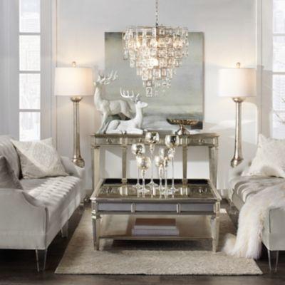 Best 25 Glamorous Living Rooms Ideas On Pinterest Luxury Living Rooms Living Room Fire Place