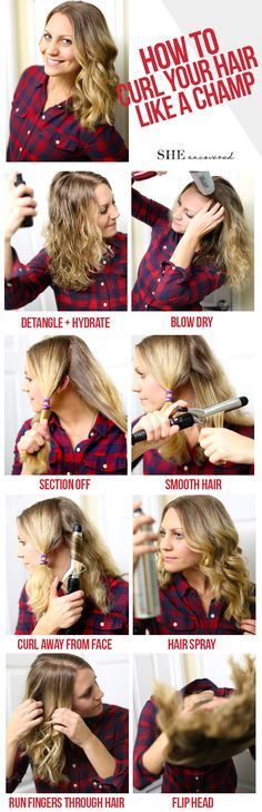 Your earnings are based on the advertising revenue you generate ? Your Perfect Fall Hair Fix: The Undone Braid  Over the weekend, our most famous beauty sensei Drew Barrymore had her own go at the undone braid. Amping up the volume with an ultra-teased swoop and glossy loose pieces, it was a total retro-meets