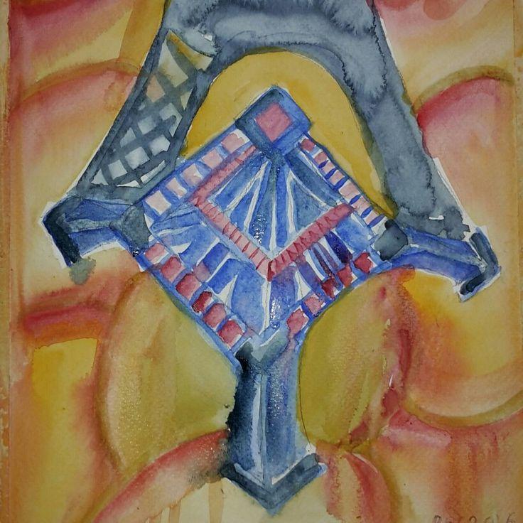 #art #artwork #målning #painting #konstnär #konst #gallery #paris #modernart #contemporaryart #modernkonst #painting