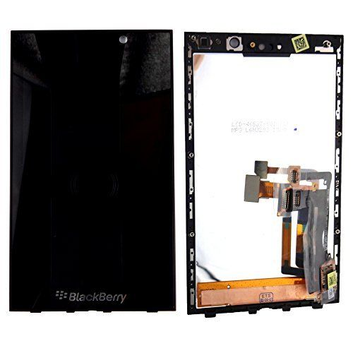 Original BlackBerry Z10 LCD Display Screen Touch and Glass Frame Screen Display Digitiser , http://www.amazon.co.uk/dp/B00XDAF5ZY/ref=cm_sw_r_pi_dp_lashybPP55QCB