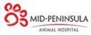 Dr. Cynthia Easton, DVM integrative vet at Mid-Peninsula Animal Hospital in Menlo Park, CA http://www.midpen.com/; http://www.bestcatanddognutrition.com/roger-biduk/list-of-over-900-u-s-holistic-and-integrative-veterinarians/ Roger Biduk