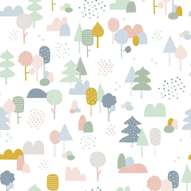 Woods Multi