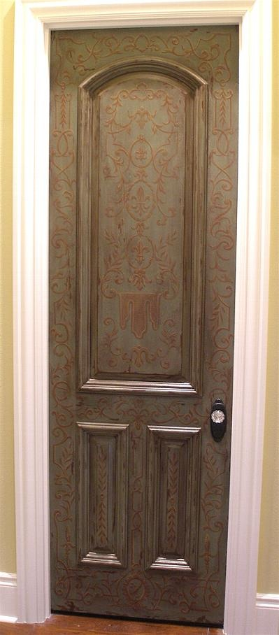 126 Best Painted/glazed Doors Images On Pinterest | Doors, Front Entry And Glazed  Doors