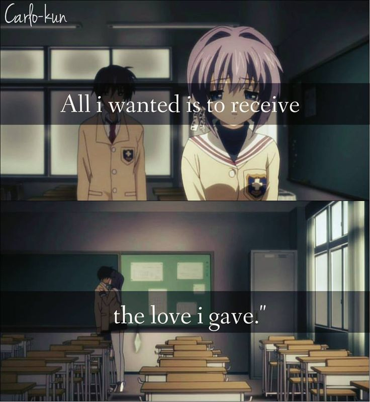 Anime:Clannad kyou chapter