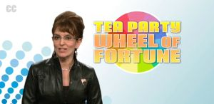 Watch: SNL Predicted and Hilariously Mocked The Sarah Palin Channel in 2009
