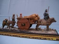 Resultado de imagen para javier guilloto+escultores belenistas