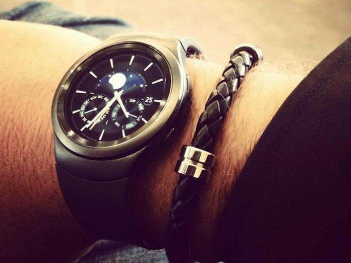 Samsung-S3-Tizen-Smart-Watch-IFA-2015