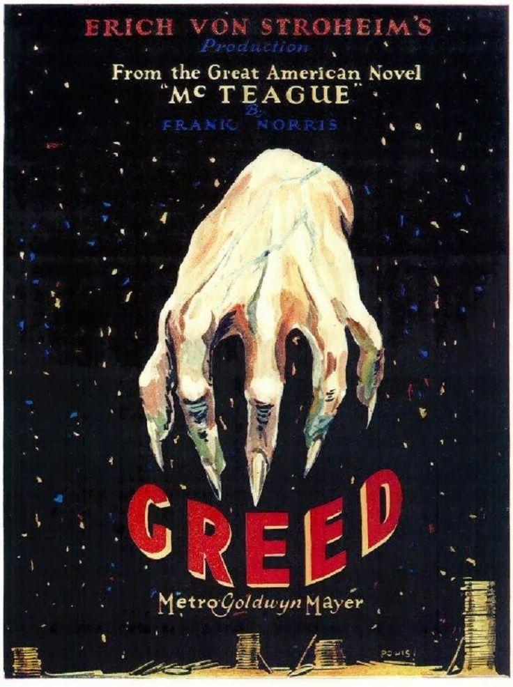File:Greed 1924 poster.jpg