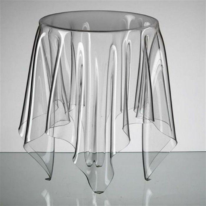 die besten 25 acryl tisch ideen auf pinterest acryl. Black Bedroom Furniture Sets. Home Design Ideas
