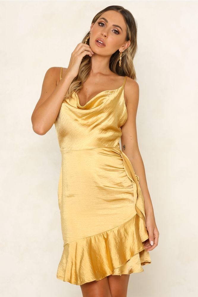 65d3cd03292 XS Shop Women s Dresses