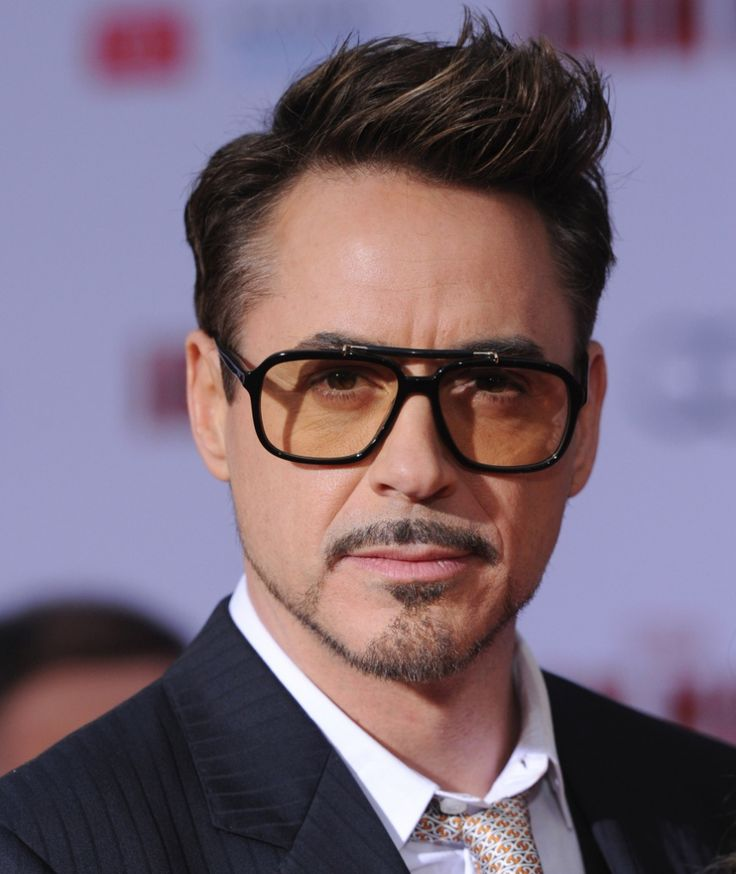 1000+ Images About Robert Downey Jr On Pinterest