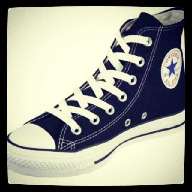converse shoes high tops universe wallpaper animation chess