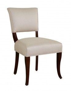 Dining Chairs | Designmaster Furniture