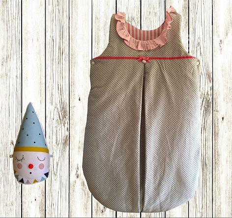 Sur Meuse...ure by Marie-SO ! / Création de vêtements pour enfants. | Turbulettes
