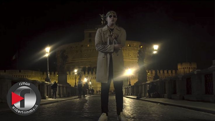 SOY PEOR REMIX - BAD BUNNY FT J BALVIN, OZUNA & ARCANGEL (Video oficial)