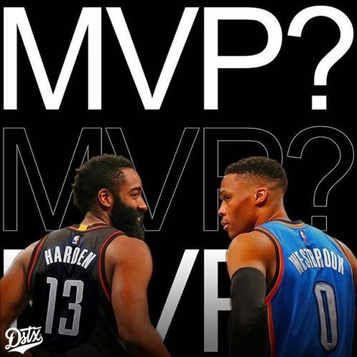 http://SneakersCartel.com Who's your pick for NBA MVP?  DeadStox.com   #DeadStox... #sneakers #shoes #kicks #jordan #lebron #nba #nike #adidas #reebok #airjordan #sneakerhead #fashion #sneakerscartel https://www.sneakerscartel.com/whos-your-pick-for-nba-mvpdeadstox-com-deadstox/