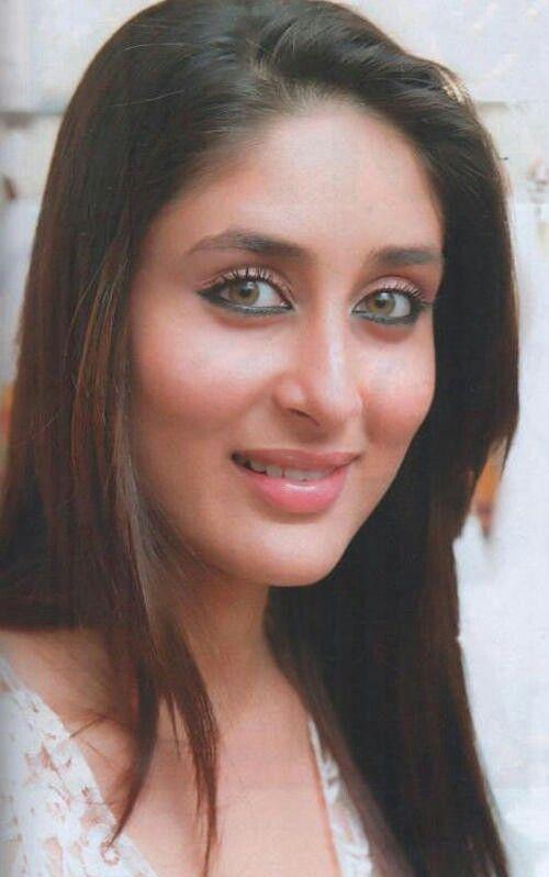 Kareena Kapoor ♥