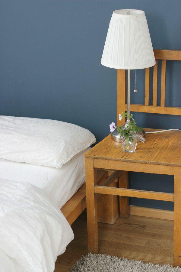 48 besten beistelltische bilder auf pinterest wohnen deko und oder. Black Bedroom Furniture Sets. Home Design Ideas