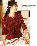 Let's Knit Series Vol. 15