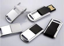100% в режиме реального capacityUSB флэш DriveThe роль дизайна металл USB флэш-накопитель карты памяти флэш карта флэш-накопитель мода S108 28% с(China (Mainland))