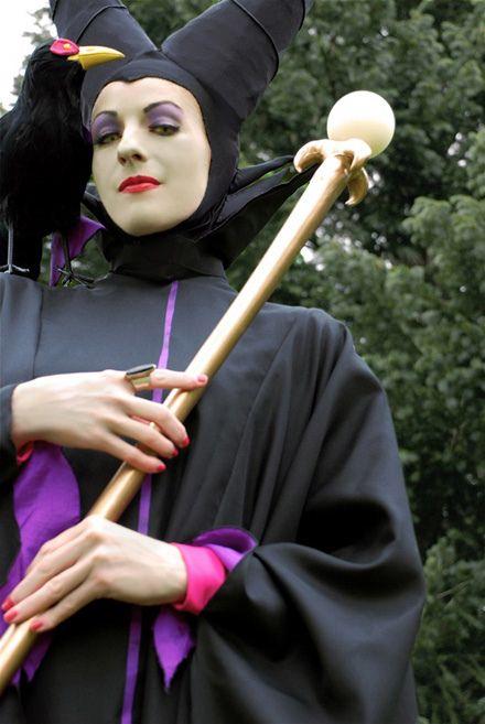 best 25 adult disney costumes ideas on pinterest