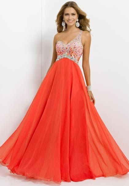 Jcpenney Red Prom Dresses 2018 Prom Dresses Vicky
