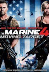 Denizci 4 Beklenmedik Hedef – The Marine 4 Moving Target 2015 Türkçe Dublaj izle - http://www.sinemafilmizlesene.com/aksiyon-macera-filmleri/denizci-4-beklenmedik-hedef-the-marine-4-moving-target-2015-turkce-dublaj-izle.html/