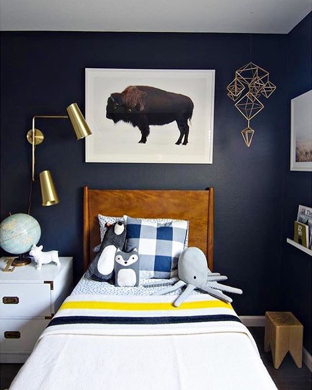 25+ Best Ideas About Young Mans Bedroom On Pinterest