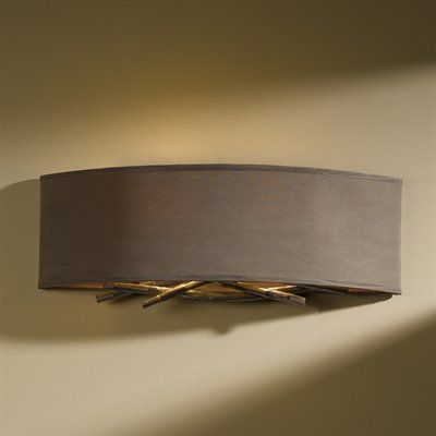 scones direct wire brindille hubbardton forge forward hubbardton forge