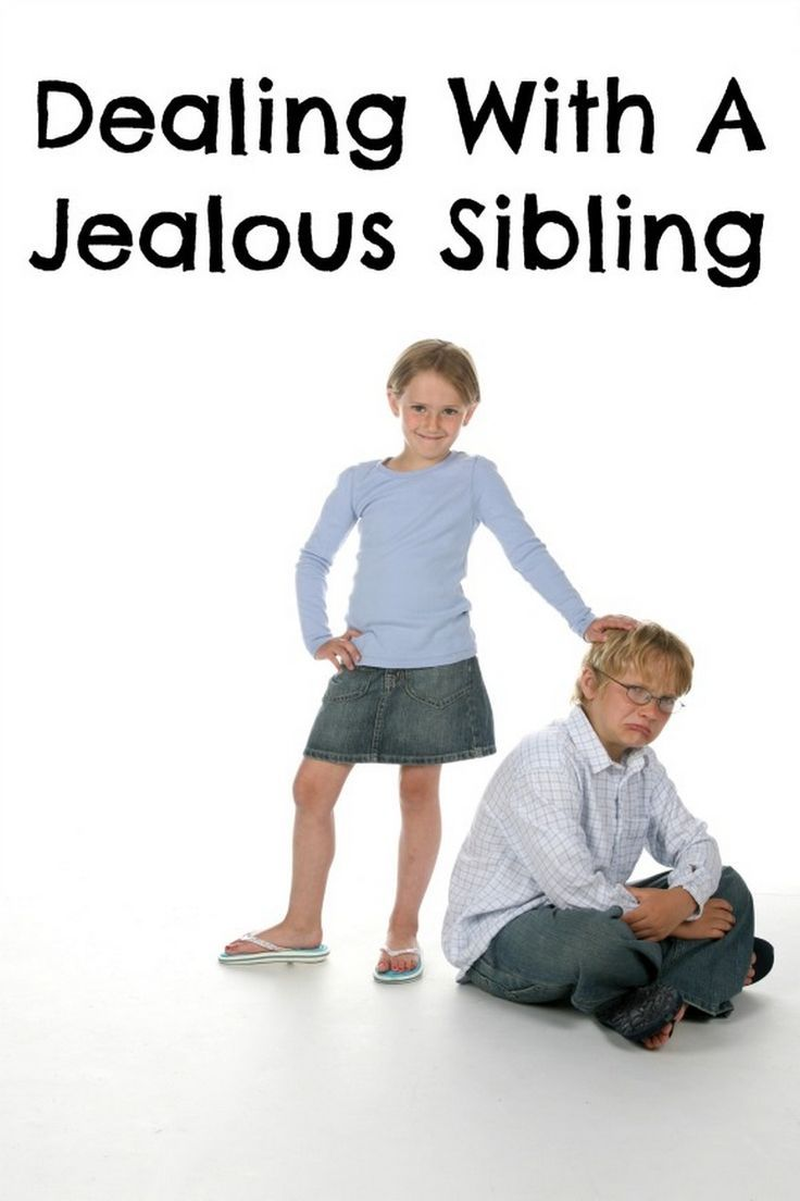 dating tips jealousy help