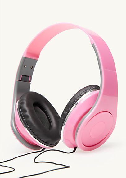 Best Price Genius HS-M225 Black Exception Music Performance With Premium Neodymium In-Ear Headset, Black