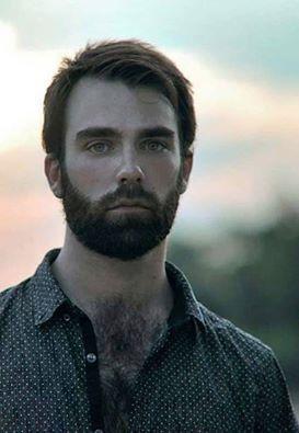 Daily-Beards Foto.