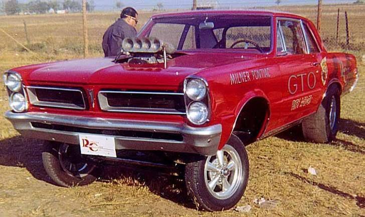 1210 best old ads cars trucks bikes images on pinterest poster click for more vintage cars hot rods and kustoms fandeluxe Images