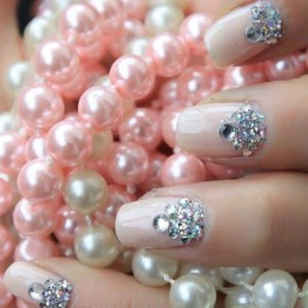 15 Great Ideas For Manicure