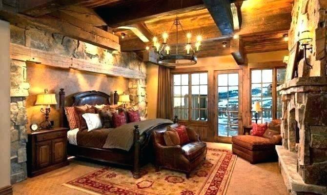 Log Cabin Bedroom Decorating Ideas Rustic Bedroom Rustic Master Bedroom Design Country Master Bedroom