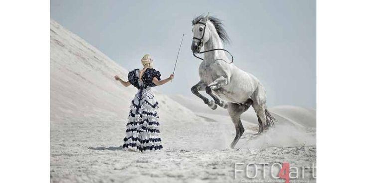 Meer dan 1000 idee n over paard slaapkamers op pinterest paardenkamers paardenthema - Kamer paard meisje ...