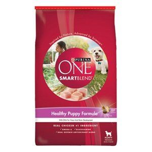 16 5lb Puppy Dog Food For More Information Visit Now