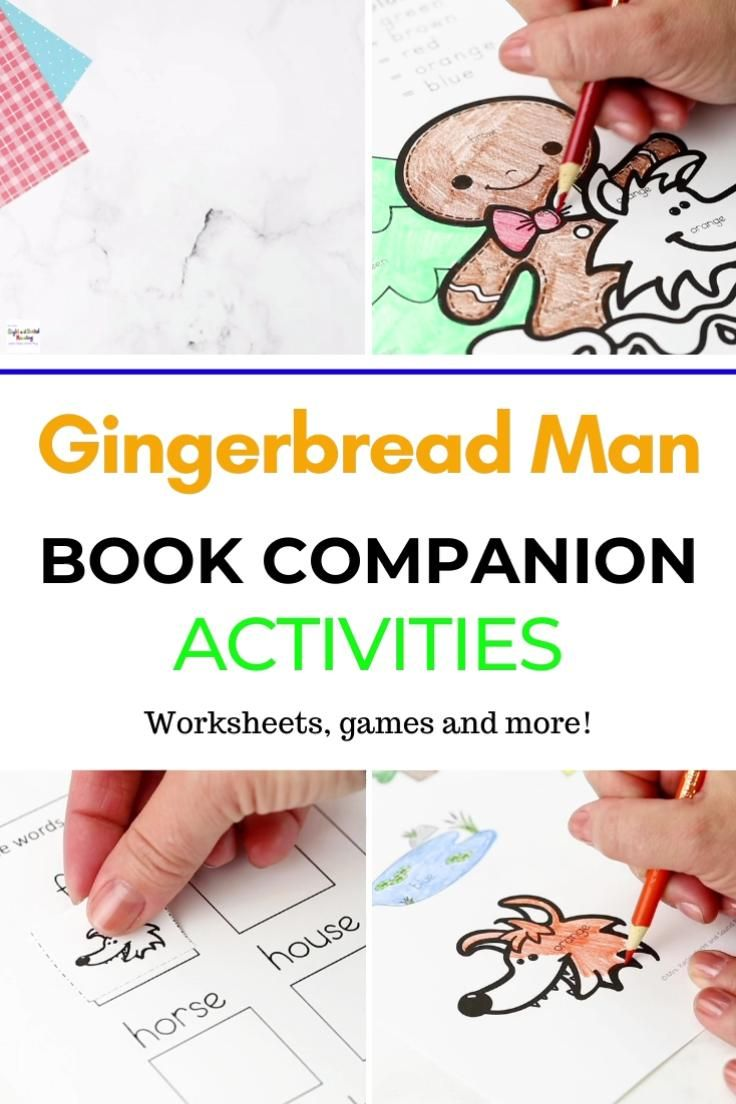 Gingerbread Man Activities Kindergarten Video Gingerbread Man Activities Kindergarten Kindergarten Activities Gingerbread Man Activities [ 1104 x 736 Pixel ]
