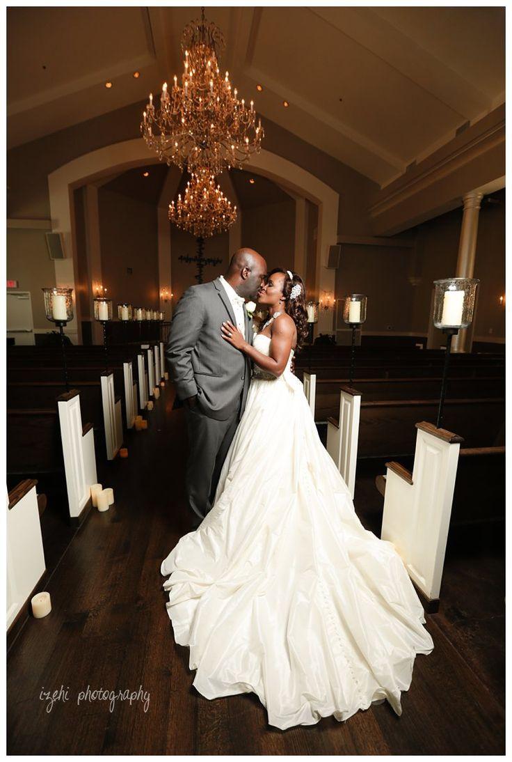 Short African American Wedding Hairstyles : Wigsbuy.com
