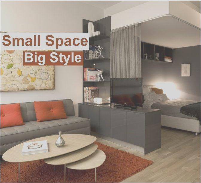 11 Local Modern Interior Design Small Apartments Photos In 2020 Small Space Interior Design Small House Interior Design Interior Design