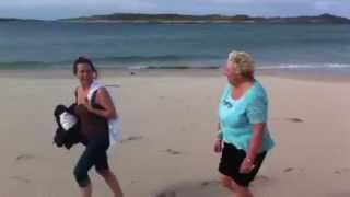 Discover Donegal - YouTube