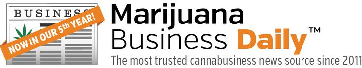 Marijuana Business Daily Home Guest Column: 5 Ways Commercial Cannabis Cultivation Businesses Lose Money