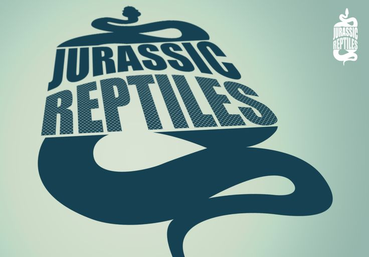 Jurassic Reptiles are a breeder of Royal Python Morphs, so we had to include a Royal Python in the logo. This logo is the one that they went for and in our opinion they choose the best one. Check out there Facebook page on the link below.  https://www.facebook.com/jurassicreptiles.co.uk/info