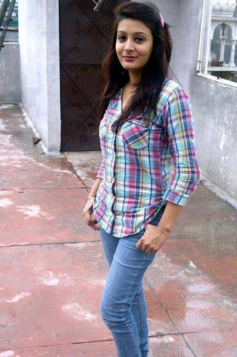 425 Best Images About Pakistani Girls On Pinterest -6207